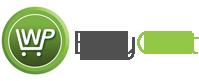WP EasyCart Support